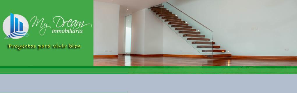 Departamentos, Flats y Dúplex, cada uno diseñado con una arquitectura original para ofrecerte variedad acorde a tus necesidades y la de tu familia.